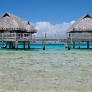 sofitel-private-island-bora-bora-overwater-bungalows