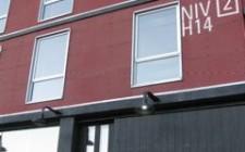 hotel-indigo-puerto-natales-photo