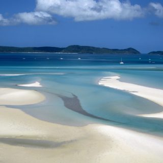 whitehaven-beach-australia-photo
