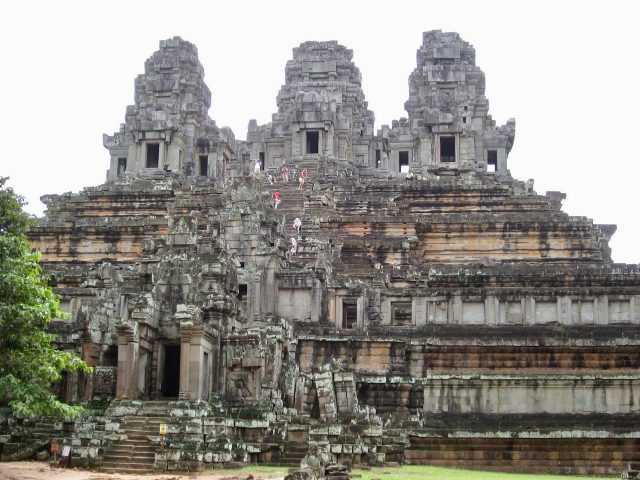 ta-keo-angkor-photo
