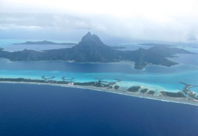 bora-bora-view-photo