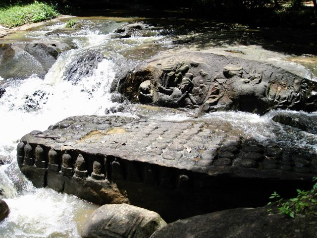 kbal-spean-river-rock-carvings-photo