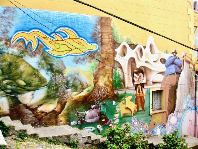 valparaiso-chile-mural-photo