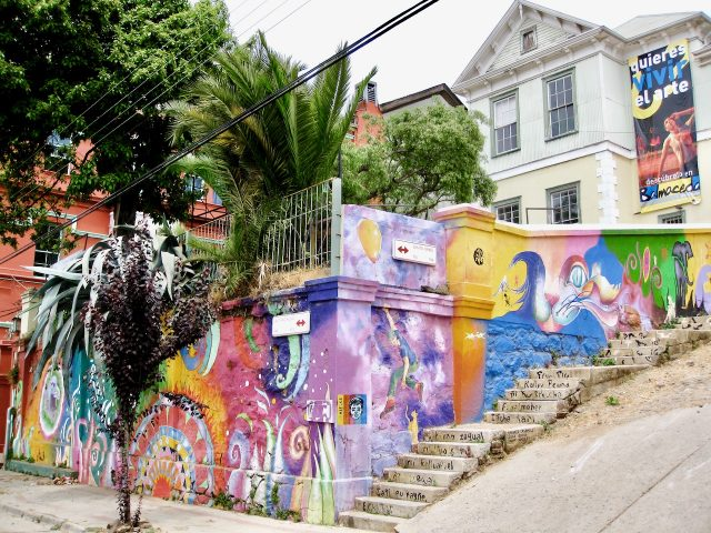 street-art-valparaiso-photo