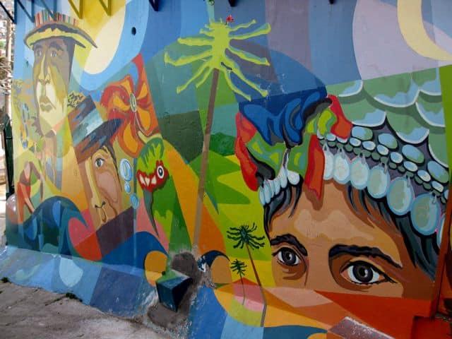 valparaiso-mural-photo