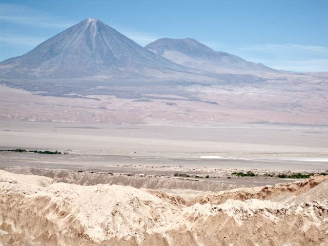 death-valley-mt-licancabur-atacama-photo