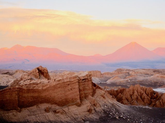 sunset-san-pedro-de-atacama-photo