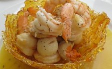 prawns-valparaiso-cafe-turri-photo