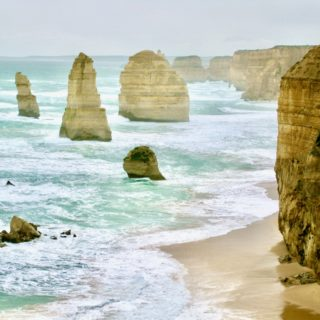 twelve-apostles-great-ocean-road