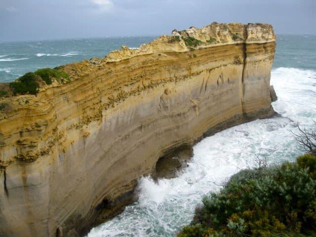 razorback-great-ocean-road-photo
