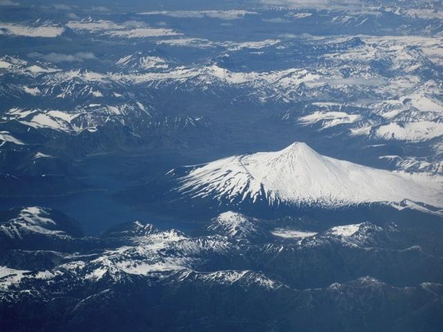 volcan-osorno-chile-aerial-view-photo