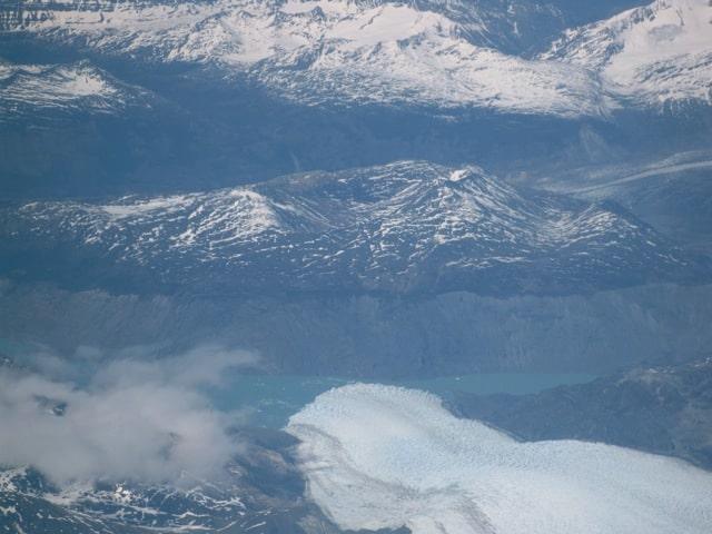 chile-glacier-aerial-view-photo