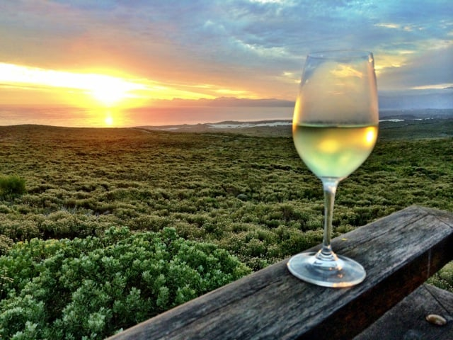 sunset-grootbos-photo