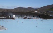blue-lagoon-iceland-photo