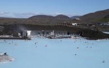 blue-lagoon-iceland-photo