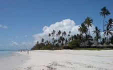 zanzibar-beach-photo