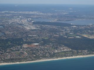 perth-coast-aerial-view-photo