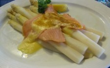 asparagus-ham-photo