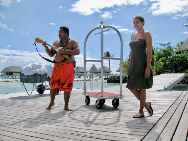 sofitel-bora-bora-private-island-welcome-photo