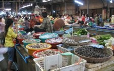 market-siem-reap-photo