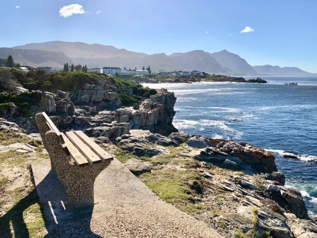 hermanus-photo