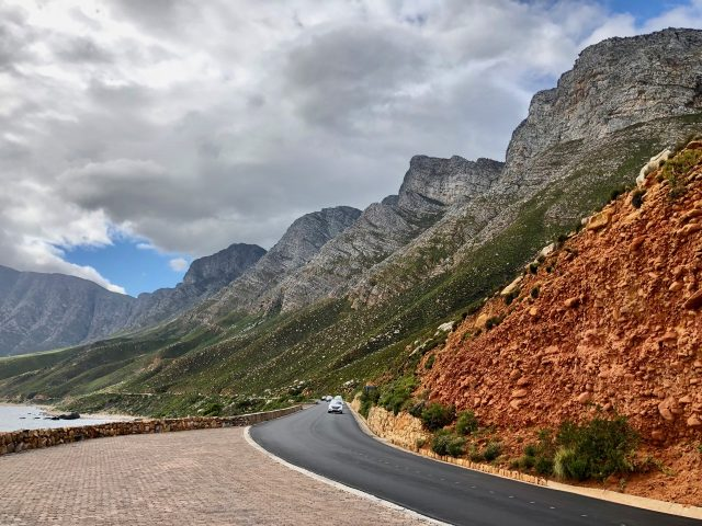 bettys-bay-gordons-bay-coastal-road-photo