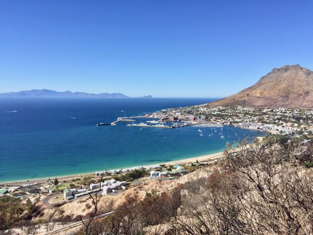 simons-town-false-bay-photo