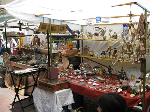 antique-market-san-telmo-photo
