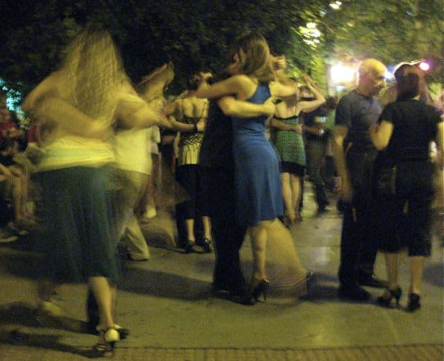 tango-buenos-aires-photo