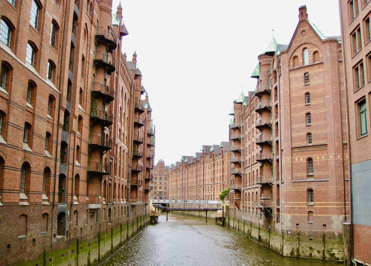 speicherstad-hamburg-photo