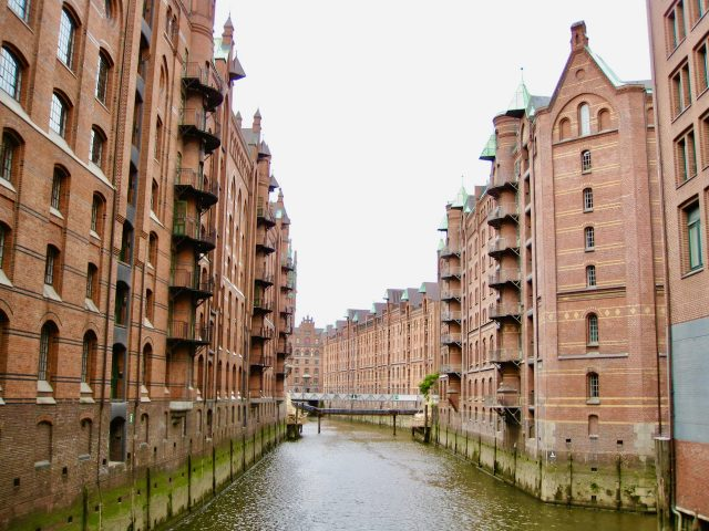 speicherstadt-hamburg-photo