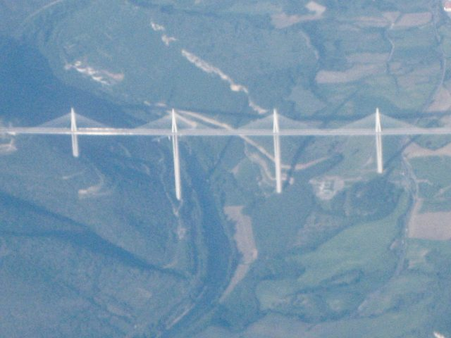 plane-window-view-millau-viaduct-photo
