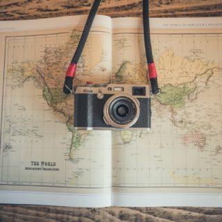 rtw trip planning