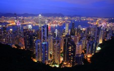 hong-kong-night-view-photo