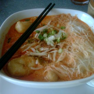 curry-laksa-photo