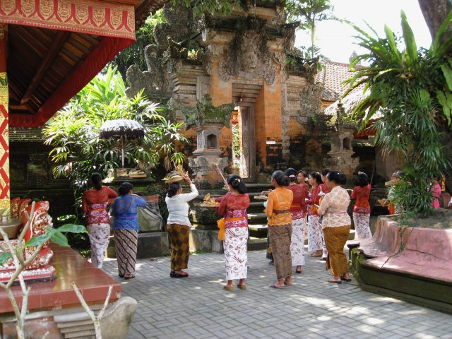 bali-attractions-guide-photo