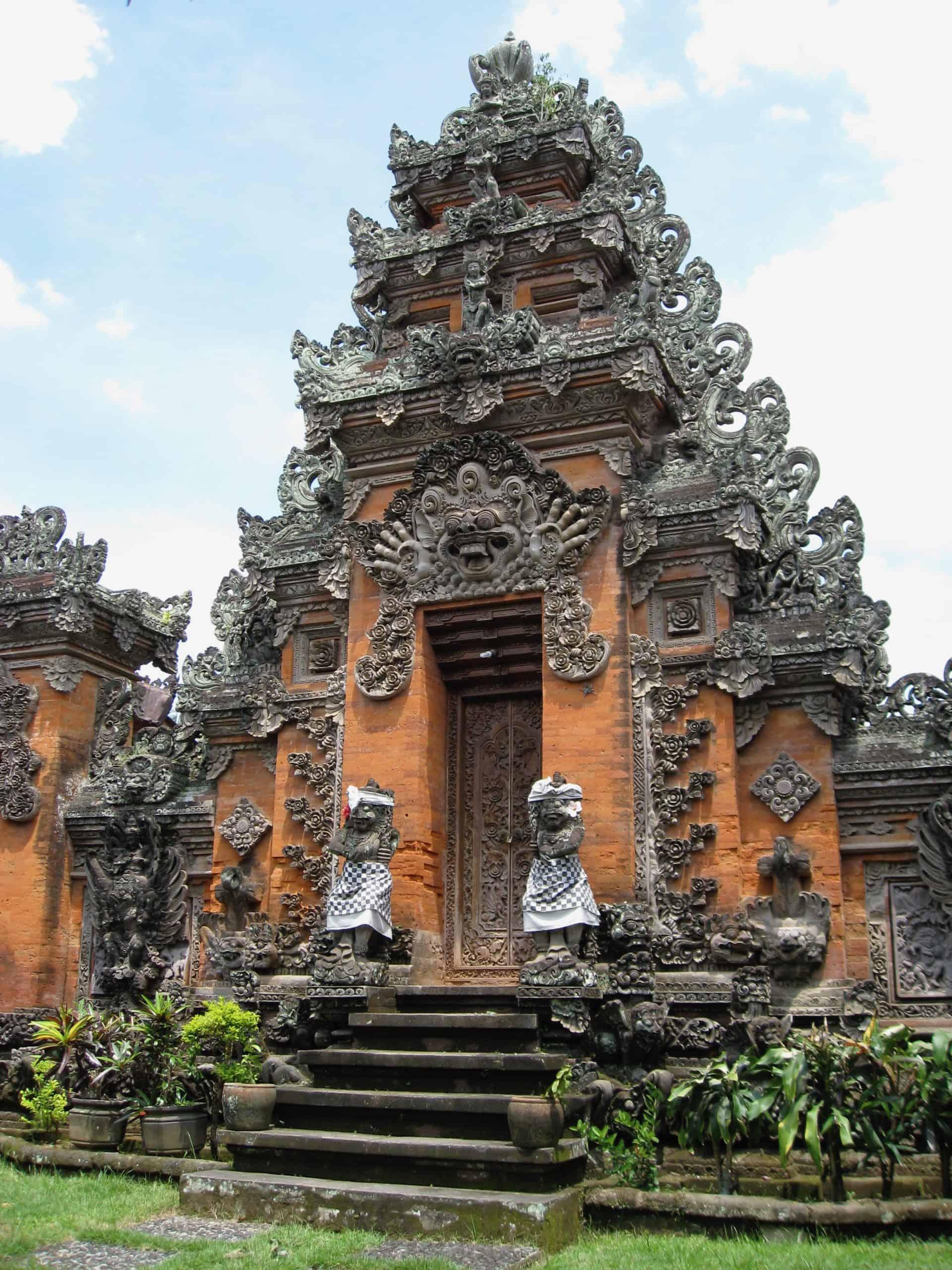 bali-attractions-photo