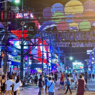 bangla-road-patong-phuket-photo