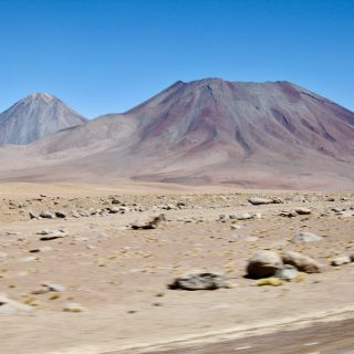 bus-trip-san-pedro-de-atacama-salta-photo