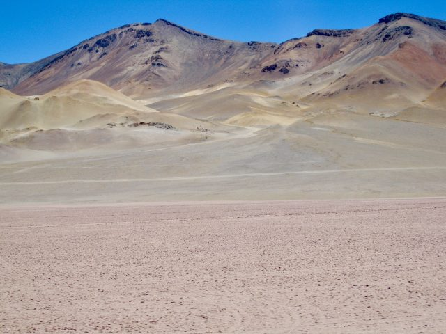 andes-altiplano-argentina-photo