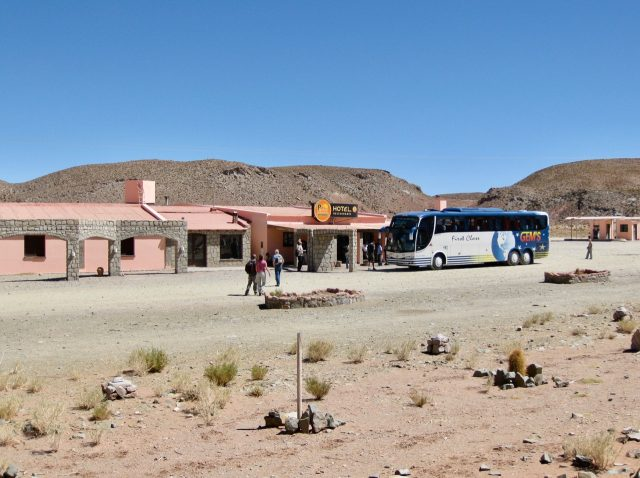 bus-ride-san-pedro-de-atacama-salta-photo