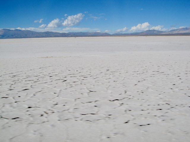 salar-grande-argentina-photo