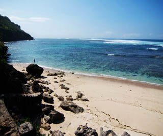 bali-cliff-beach-photo