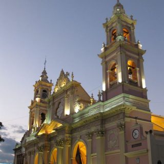 salta-cathedral-photo