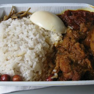 nasi-lemak-air-asia-photo