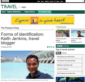 bbc-travel-velvet-escape-keith-jenkins