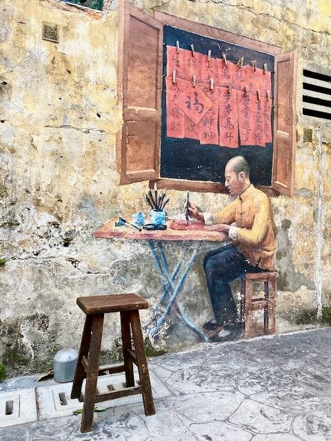 mural-chinatown-kuala-lumpur