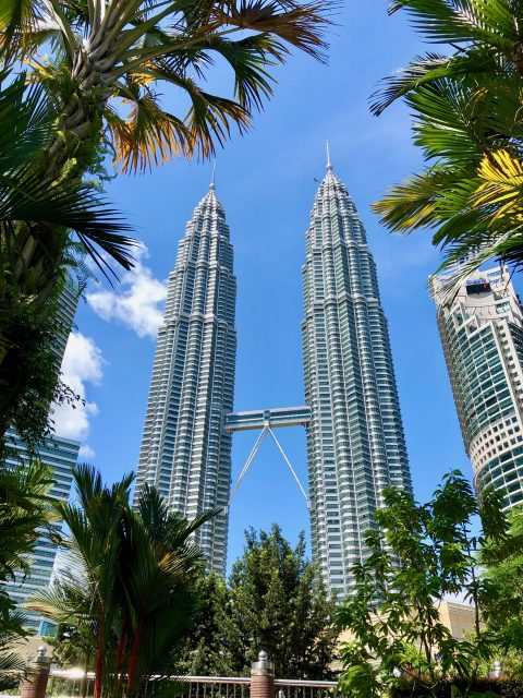 petronas-twin-towers-photo