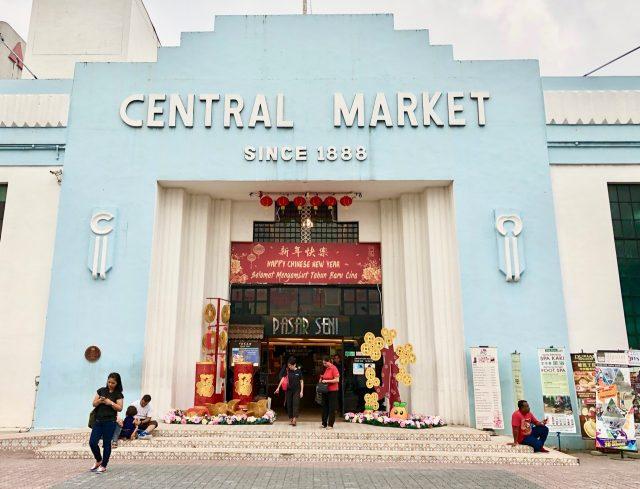 central-market-kuala-lumpur-photo