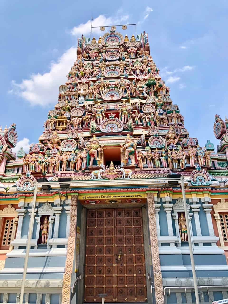 hindu-temple-brickfields-kl-photo